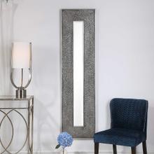 Bannon Mirror