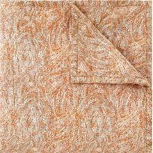See Details - Seurat Quilt & Shams, MULTI, KING