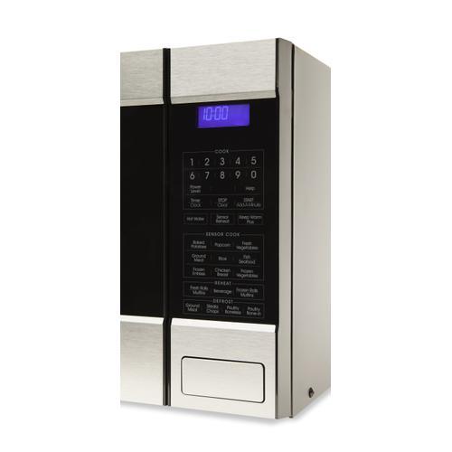Viking - Microwave Oven - RVM320