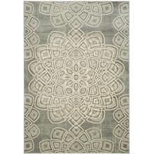 View Product - Constellation Vintage Power Loomed Rug