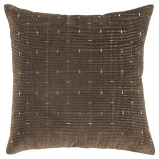 See Details - Quimby Pillow