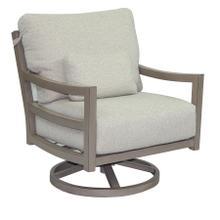 View Product - Roma Cushioned Lounge Swivel Rocker