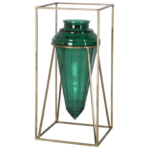 Ariga Vase