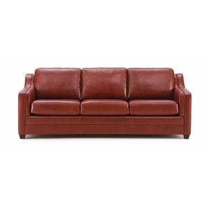 Corissa Sectional