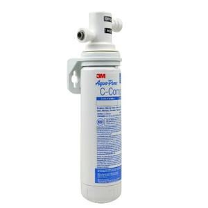 Aqua Pure - AP Easy C-Complete Cooler