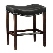 Madigan Backless Counter Stool
