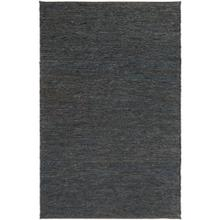 """View Product - Purity AWPY-5034 5' x 7'6"""""""