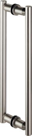 Aluminum Round Serie Product Image