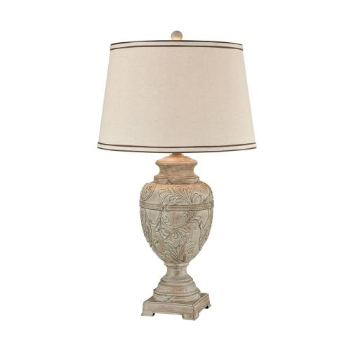 Gallery - Picard Table Lamp