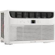 Frigidaire 8,000 BTU Connected Window Air Conditioner Product Image