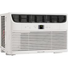 Frigidaire 8,000 BTU Connected Window Air Conditioner