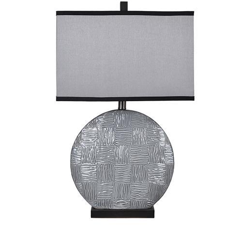 Zenni Table Lamp
