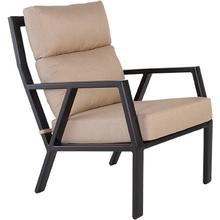 See Details - Urban-scale Lounge Chair