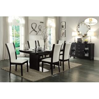 Daisy II Dining Table