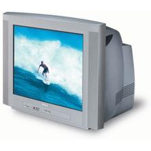 """See Details - 20"""" Real Flat Color TV"""