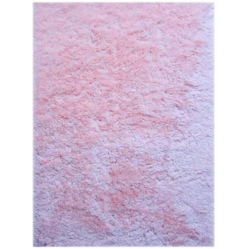 Odyssey Ody-2 Light Pink