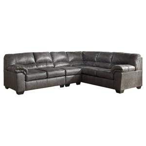 Bladen 3-piece Sectional