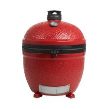 Kamado Joe Big Joe® II without cart, 24 Inch Ceramic Grill
