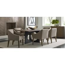 Holden Rectangular Dining Table