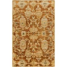 View Product - Ainsley AIN-1015 2' x 3'