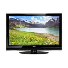 """View Product - 55"""" HD1080 Plasma HDTV used WITH FREE WALL MOUNT BRACKET"""
