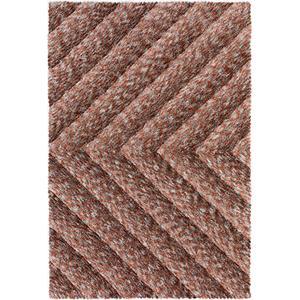 Dalyn Rug Company - VT1 Kaleidoscope
