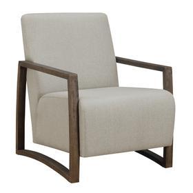 Furman Accent Chair