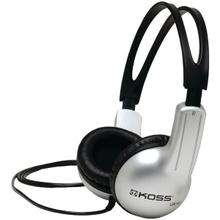 UR10 On-Ear Headphones