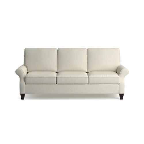 Bassett Furniture - Davenport Sofa