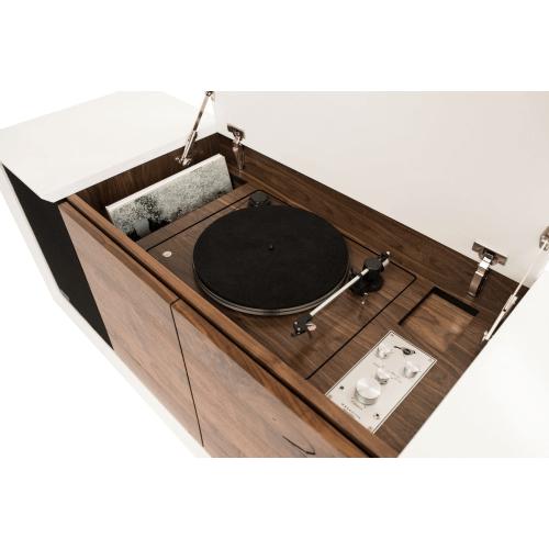 Wrensilva Record Console (Sonos Edition)