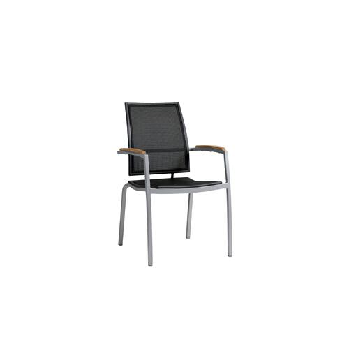 Ratana - Zunix Dining Arm Chair