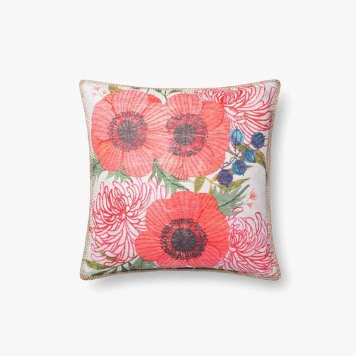 P0745 Multi Pillow