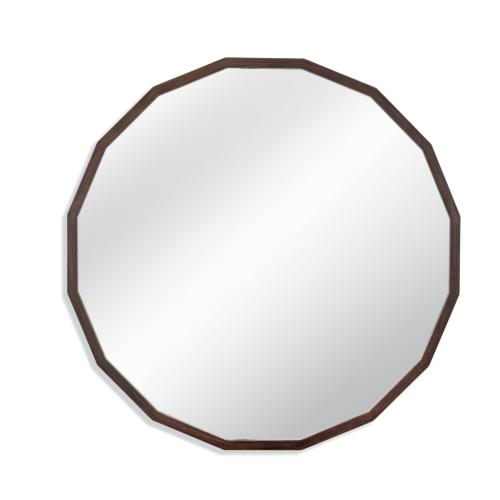Langley Wall Mirror