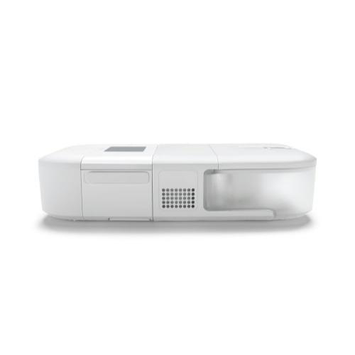 Gallery - DreamStation Go Heated Humidifier
