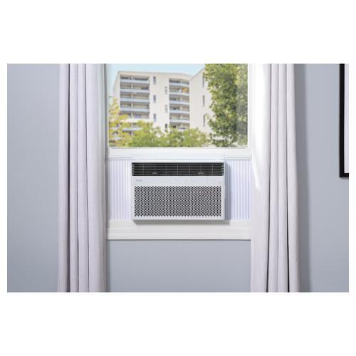 Haier® ENERGY STAR® 23,500/22,900 BTU 230/208 Volt Smart Electronic Window Air Conditioner