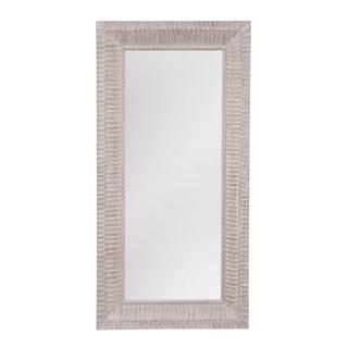 See Details - Foust Leaner Mirror