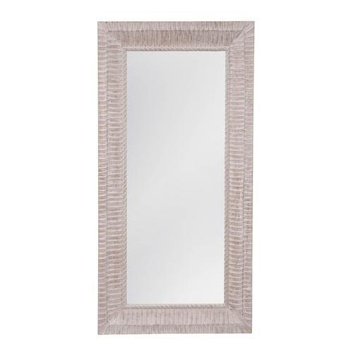 Bassett Furniture - Foust Leaner Mirror