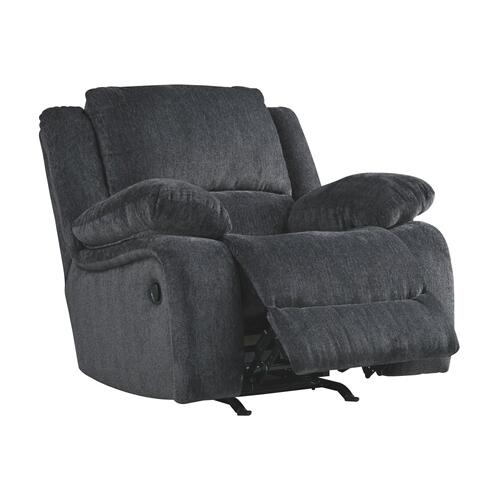 Kellerhause Recliner