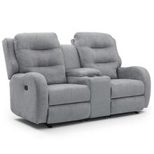 STRATMAN LOVESEAT Power Reclining Loveseat