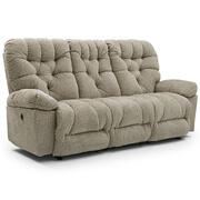 BOLT SOFA Power Reclining Sofa Product Image