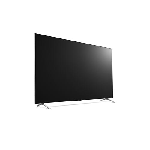 "75"" US770H Series 4K UHD Nano IPS Pro:Centric® Smart TV for Hospitality with webOS™ 5.0, Embedded b-LAN™, Soft AP and Narrow Bezel"