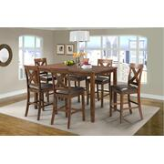 Alex Counter Dining Set Product Image