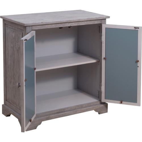 Klaussner - Cabinet