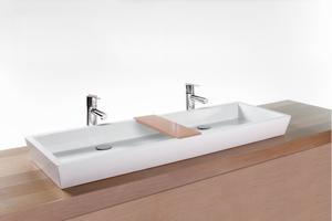Vessel Sink VC 848A Product Image