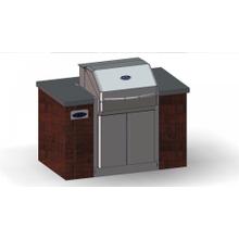 See Details - Slide-In Kit