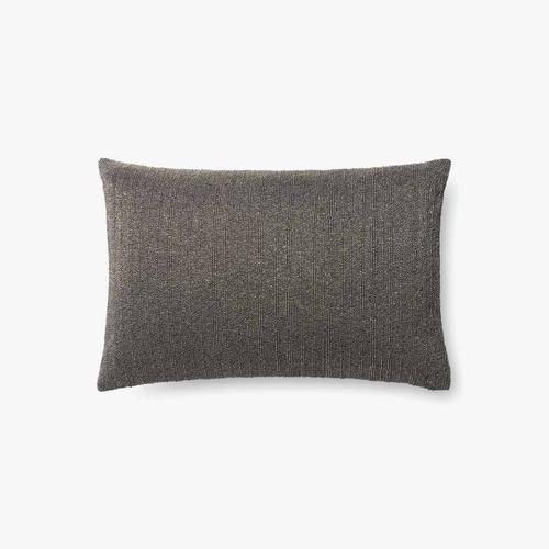 P0599 Grey Pillow