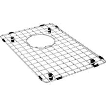 See Details - Grid Stainless Steel