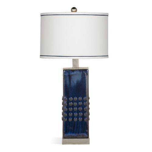 Andrews Table Lamp