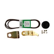 Kit-Belt/Pulley/Br