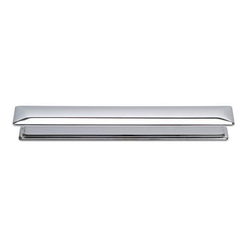 Alcott Pull 6 5/16 Inch (c-c) - Polished Chrome